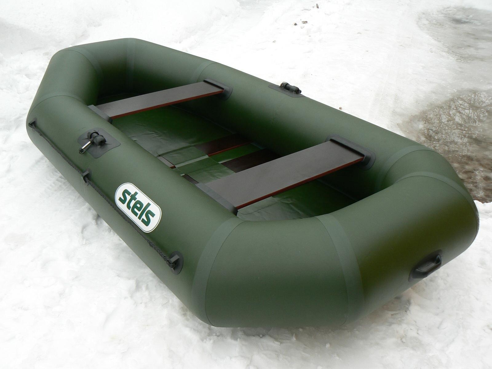куплю лодку резиновую в биробиджане