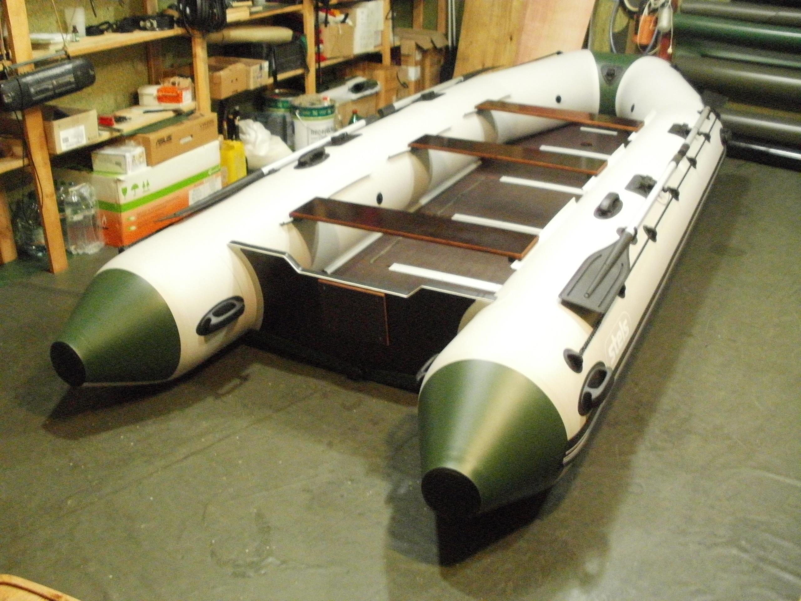 лодка пвх спорттовары