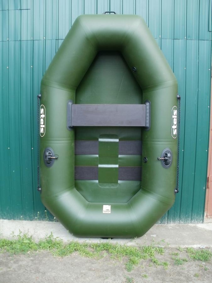Надувные лодки из пвх производство санкт