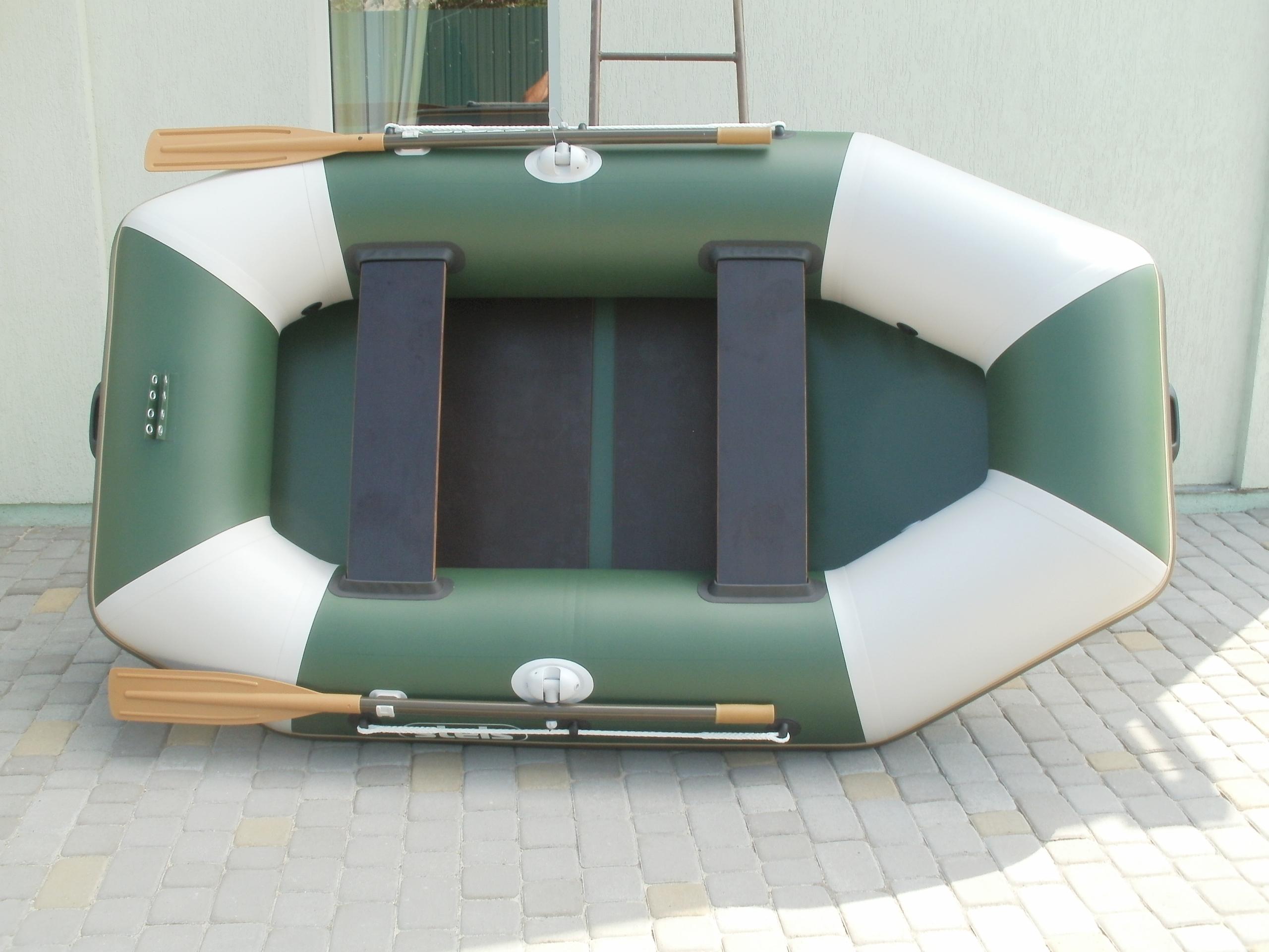 лодки плотность 900