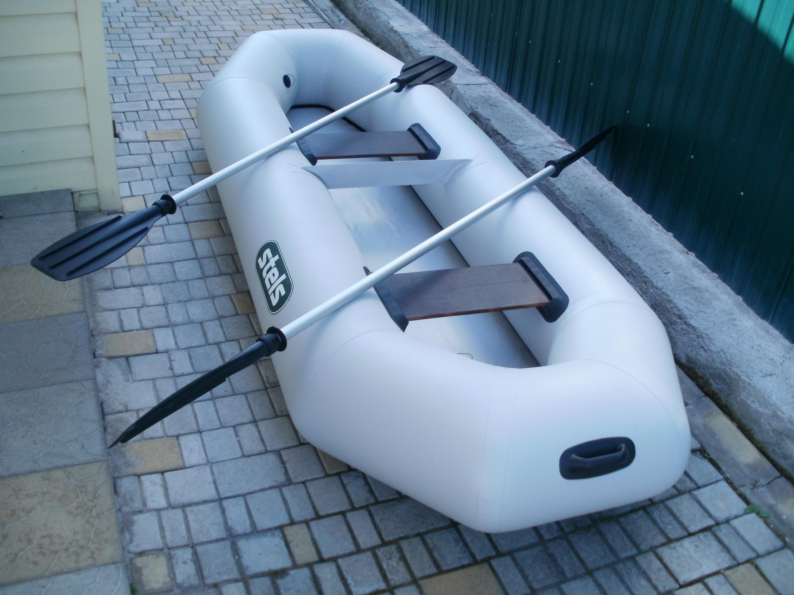 ремонт лодок пвх в полтав